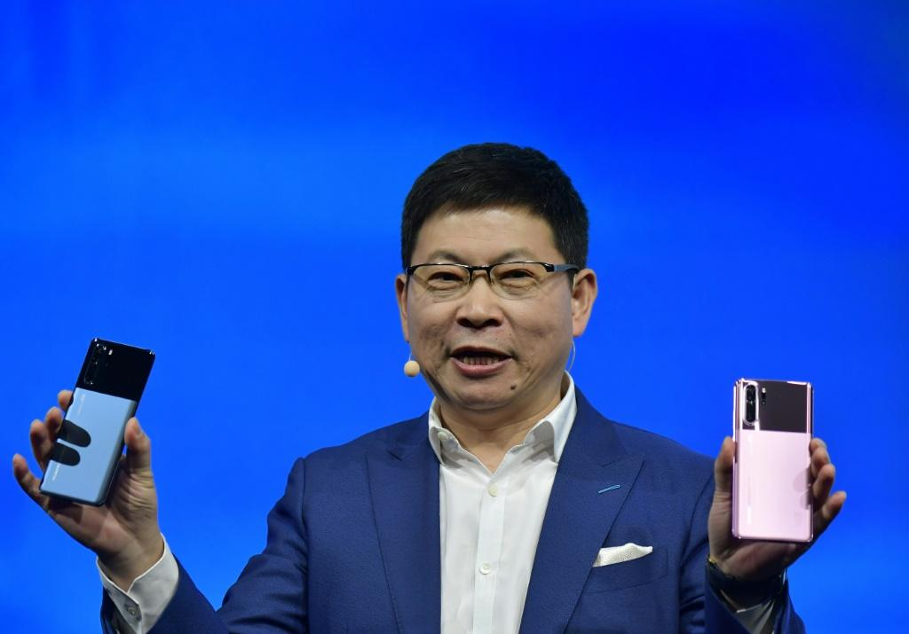 Huawei Plans To Sell 5G Technology To Western Buyer For A Price