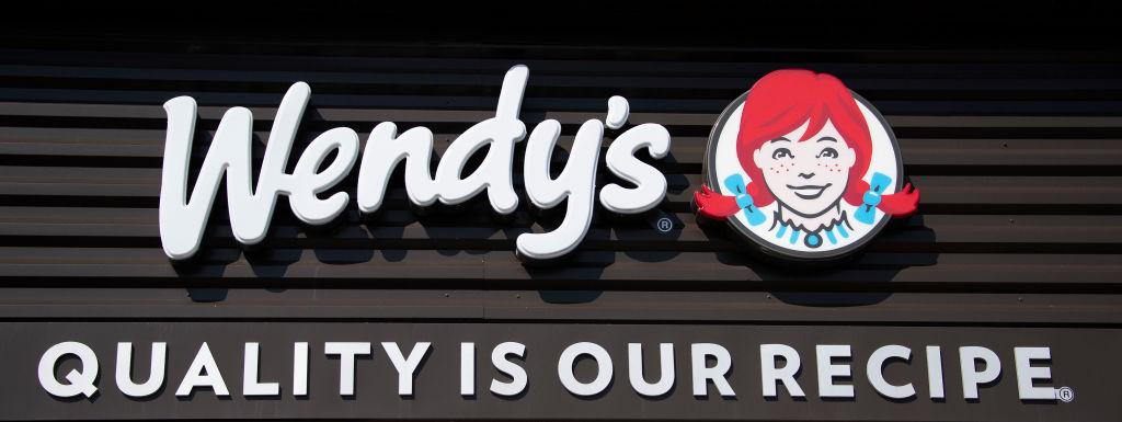 Wendy S To Hire 20 000 Employees As It Launches Breakfast