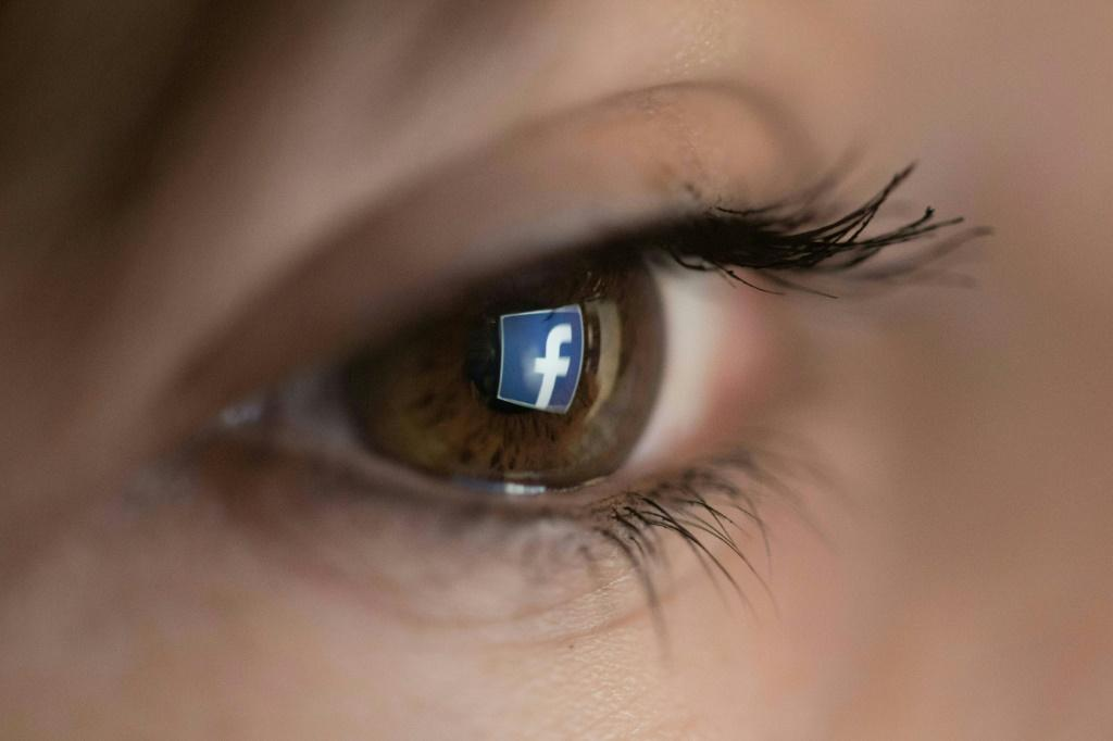 Social Networks Face Quandary On Politics In Misinformation Fight