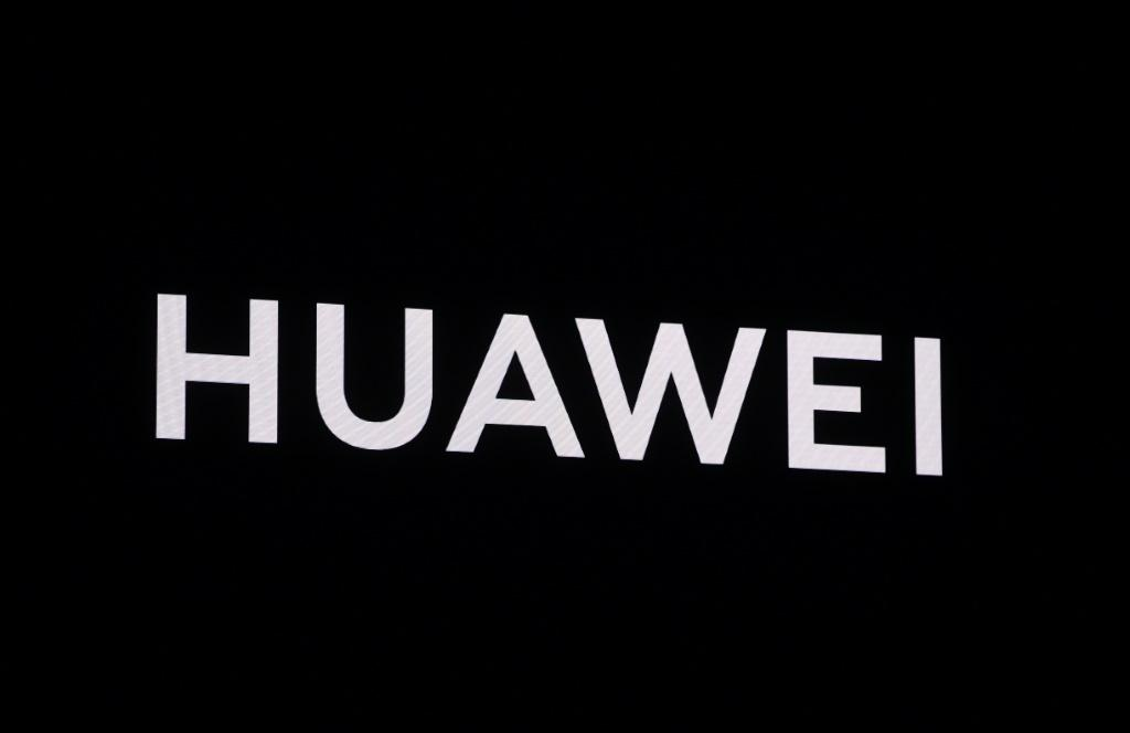 Huawei Beats Apple In Q3 Chinese Tablet Market Share