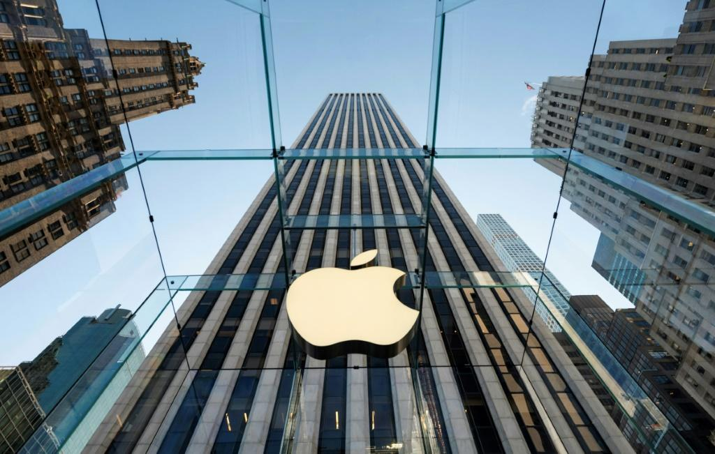 Apple To Overtake Huawei And Samsung In The 5G Smartphone Race Next Year