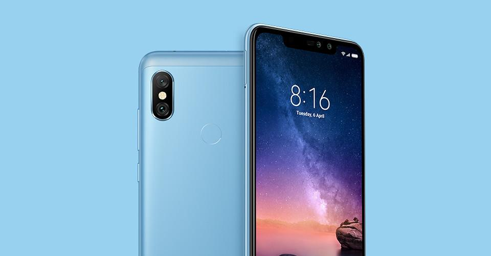 Xiaomi Launches Second Phase Of Its MIUI 11 Update On Redmi