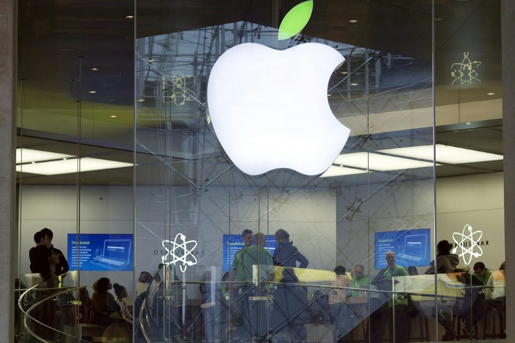 Apple, Google Chip Developers Launch Own Tech Startup, Raise $53M In Funding - International Business Times