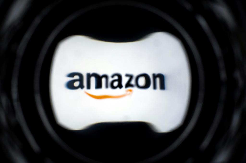 Amazon's Proprietary Cloud-Based Gaming Service May Be Released In 2020