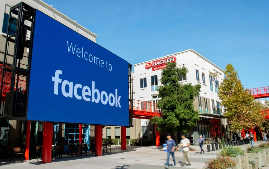 Stolen Facebook Employees' Data Incident Questions Company's Capability Handling Users' Data