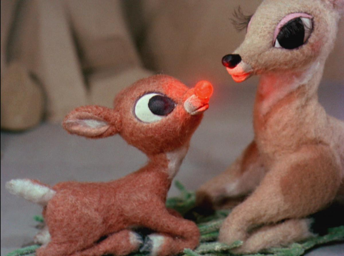 rudolph the red nosed reindeer 2019 air date when and where to watch rudolph the red nosed reindeer 2019