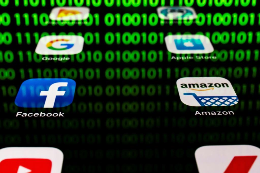 More Americans Get Their News From Facebook, But Do They Trust It?