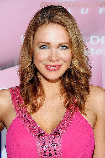 Former Child Star Maitland Ward Transition To Adult Films Was About Money, And Sex-2207