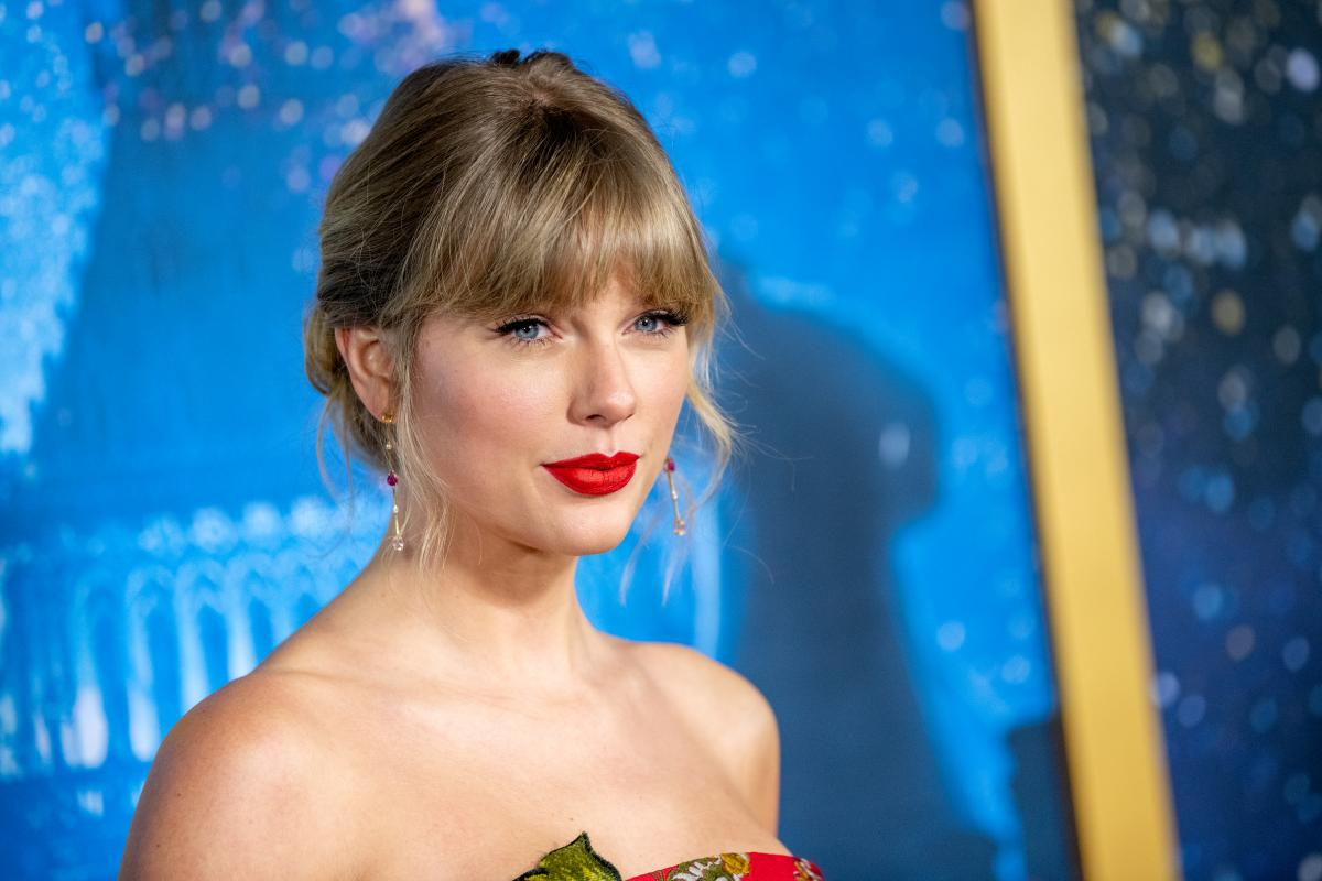 Taylor Swift Joe Alwyn Getting Married Couple Talks About Future Marriage Source Says