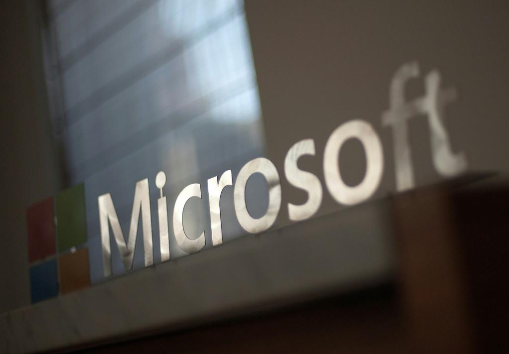 Microsoft Will Skip 2020 Game Developers Conference Over Coronavirus Concerns