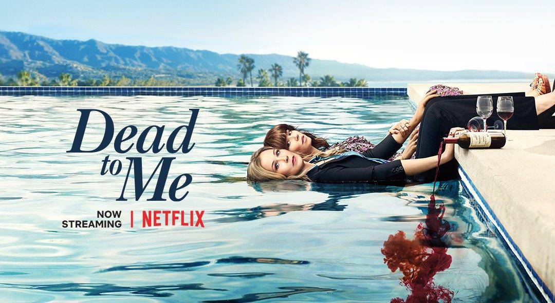 Dead To Me' Season 2: What We Know So Far