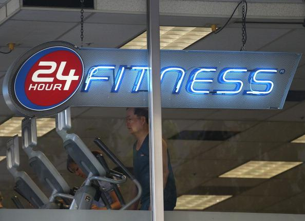 24 Hour Fitness Files For Bankruptcy: What Does It Mean For Members And Employees?