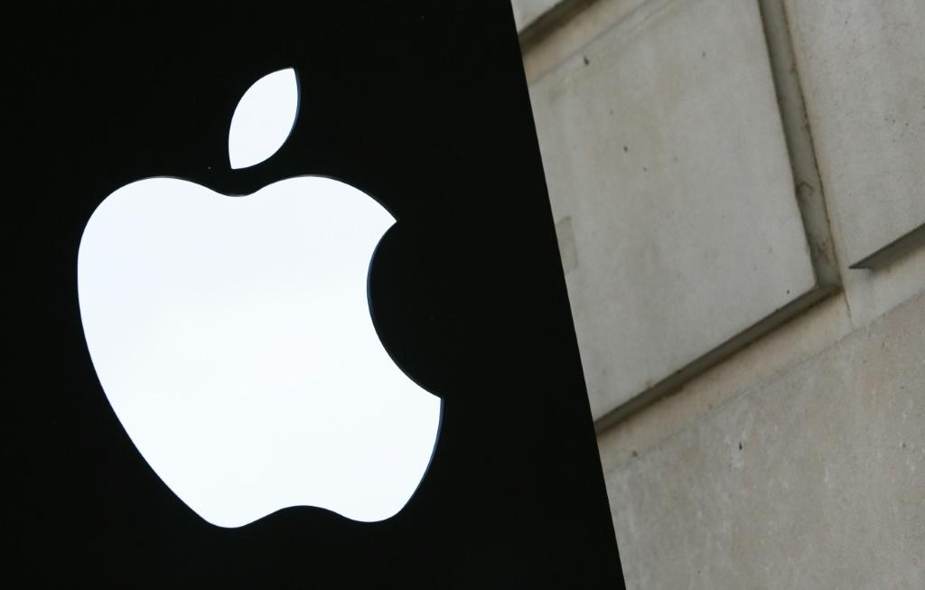 Apple Wins EU Court Appeal Against $15B Tax...