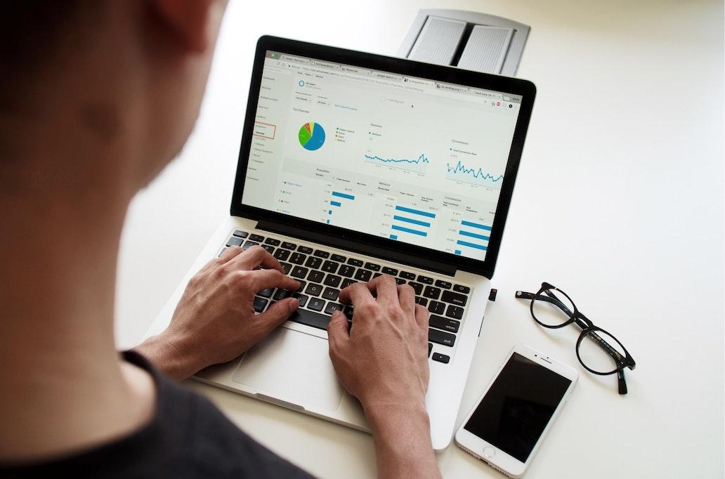 What Is Data Science And How Does It...