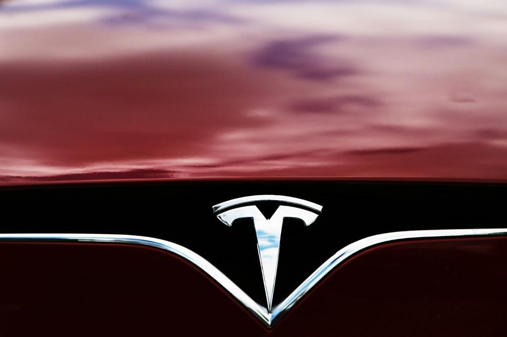 Tesla Issues Two Recalls, More Than 9,500 Vehicles...
