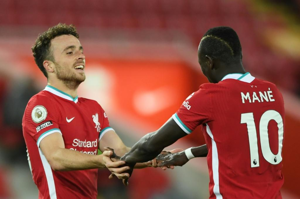 Liverpool's Injury Woes Continue, 3 Stars To Miss Tuesday Night Champions League Game