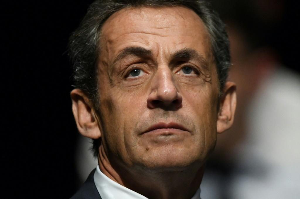 sarkozy - photo #8