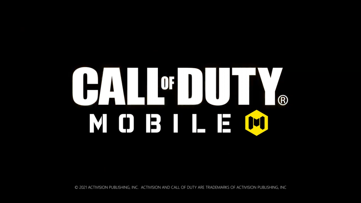'Call of Duty Mobile' Season 2: Start Date, New Weapons, Scorestreak, Mode, And More - Download 'Call of Duty Mobile' Season 2: Start Date, New Weapons, Scorestreak, Mode, And More for FREE - Free Cheats for Games