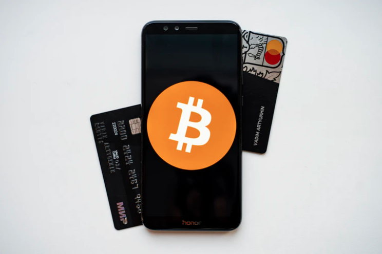 Is Wirex Safe, Legit And Available In US? 6 Questions About The Cryptocurrency Payment Platform Answered