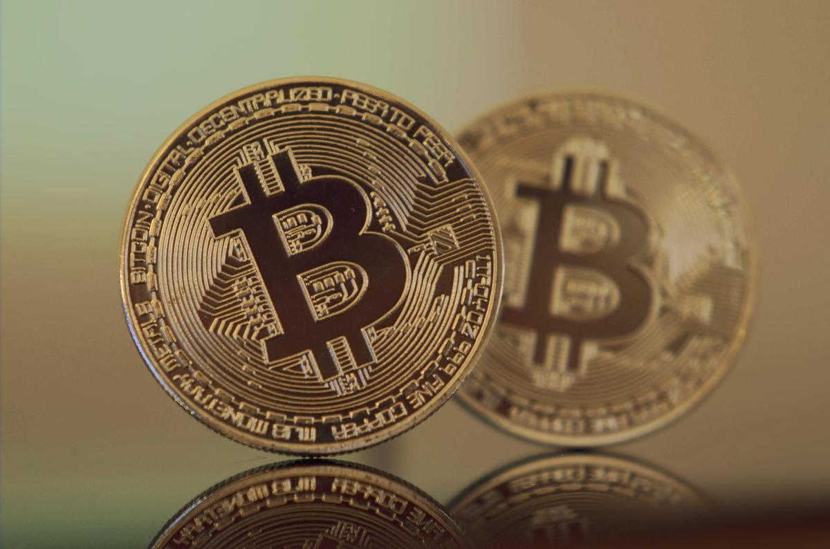 How To Buy Bitcoin On Coinbase: A Guide For Beginners