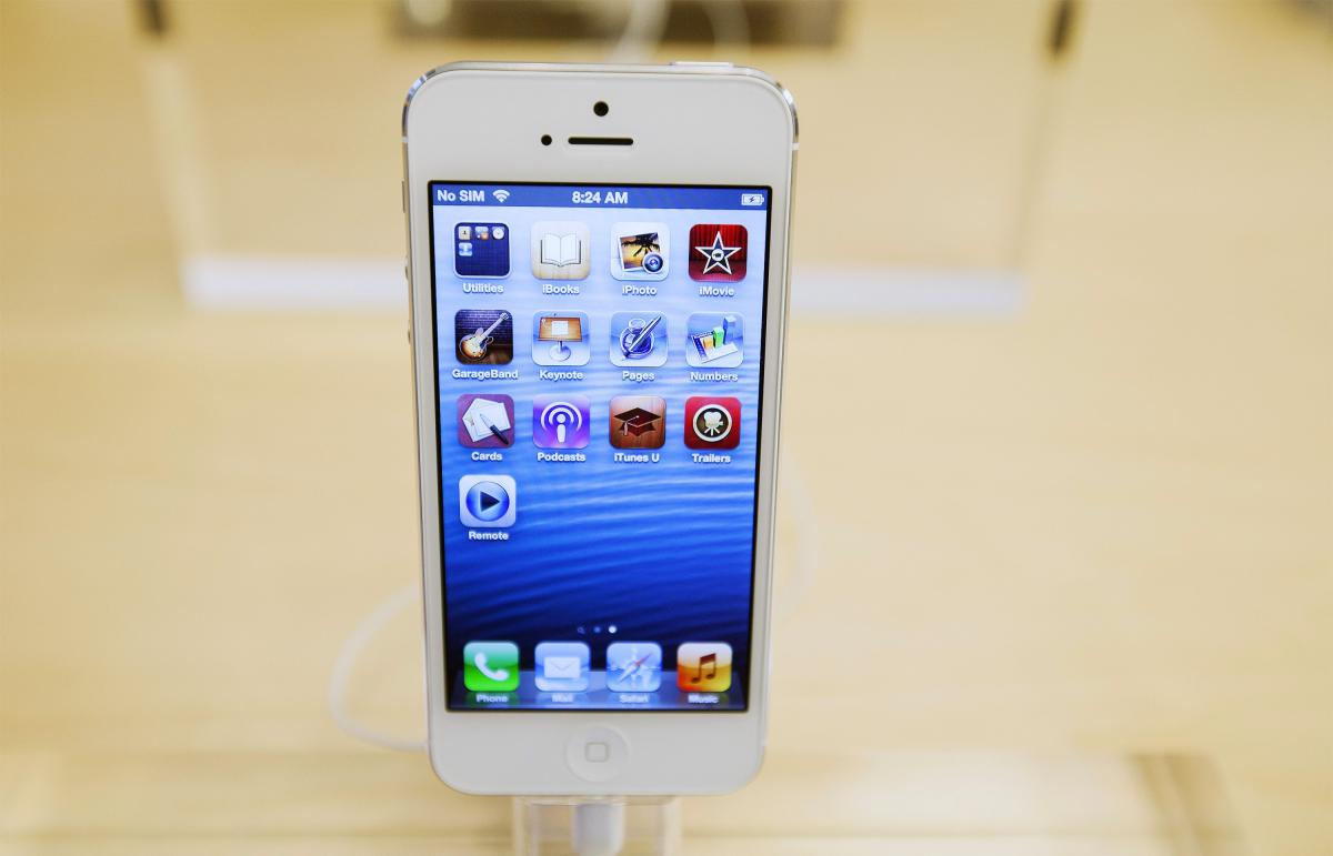 no contract iphone 5s apple iphone 5 features new retina display beats out 15771