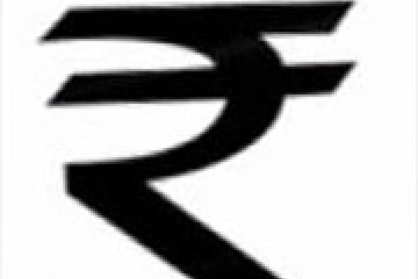 Indian Cabinet approves new rupee symbol