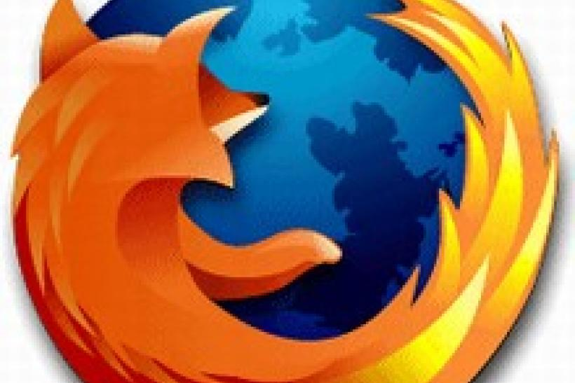 'Faster and safer' Mozilla Firefox 4 against 'beautiful' Internet Explorer 9