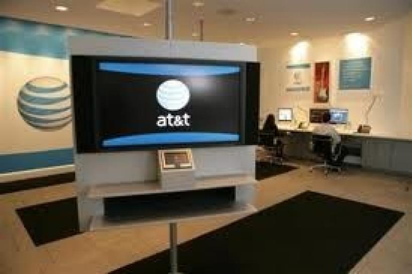 AT&T Said To Expand Wi-Fi Access in NY, San Francisco