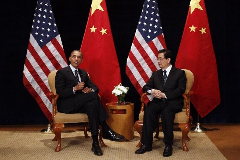 """U.S. hails """"major victory"""" in tires spat with China"""