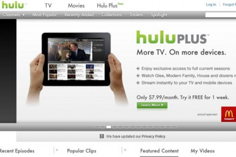 Hulu Streaming: How To Evade The Ban On VPNs And Continue