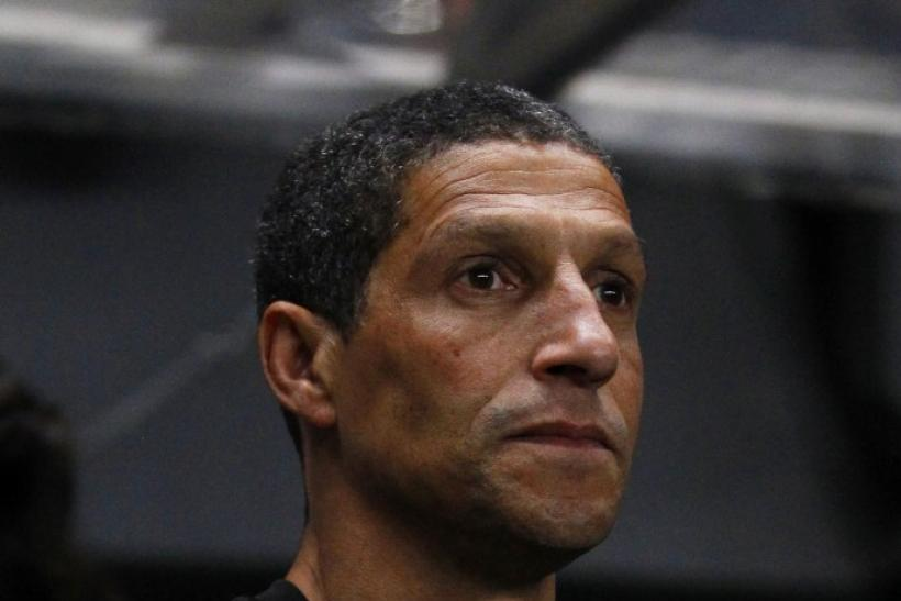 Chris Hughton, now the former manager of Newcastle, is largely to thank, for saving the club from disappearing into oblivion after their relegation in the 2008-09 season.