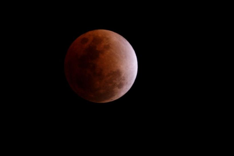 The first total lunar eclipse in 2011 will take place on Wednesday, June 15, which is one of the longest eclipses of the moon with the totality lasting for just over 100min.