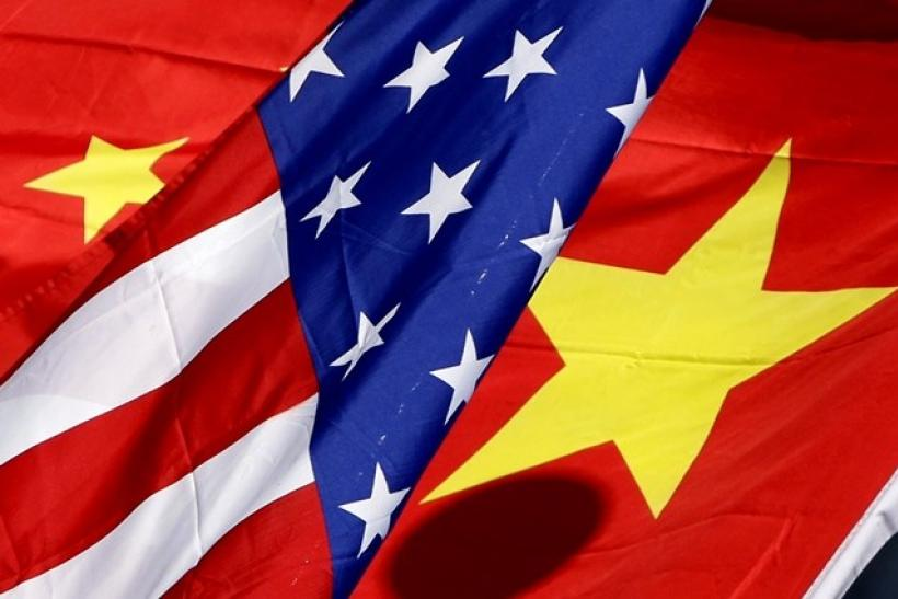 China to vet inward M&A deals for national security