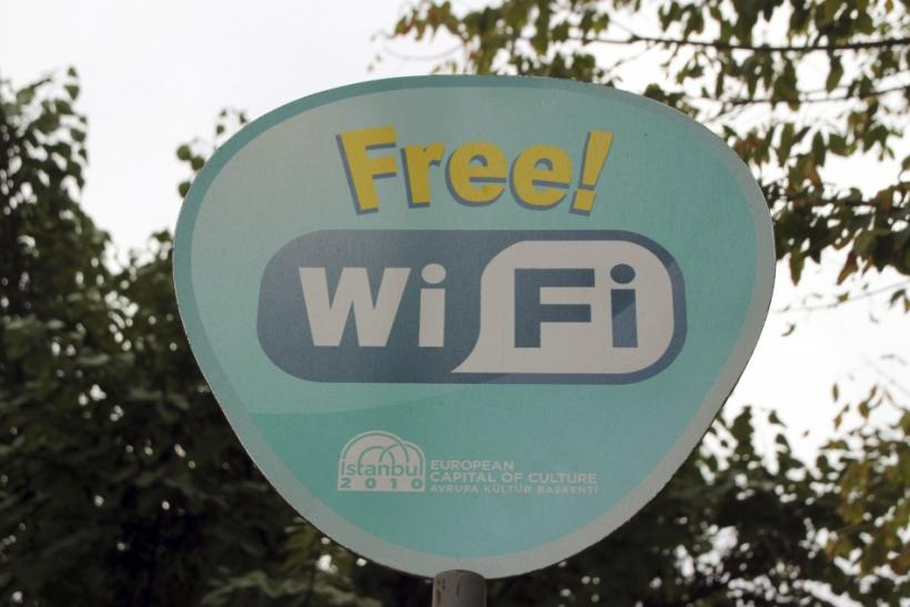 According to a recent survey by Wakefield Research, 32 percent of respondents admitted to attempting to access a Wi-Fi network that wasn't theirs without permission.