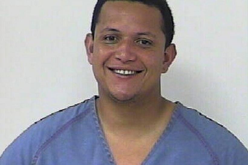Detroit Tigers superstar Miguel Cabrera was arrested in St. Lucie County on a DUI charge