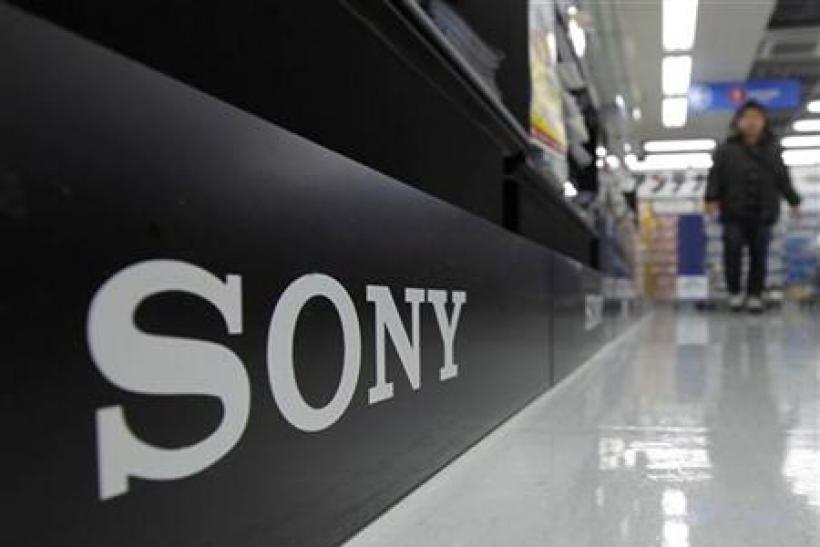 Sony to end PlayStation Network Outage for its social image