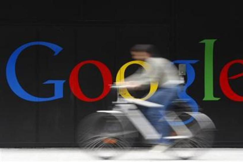 Google has agreed to settle with the Federal Trade Commission in regards to its privacy practices.