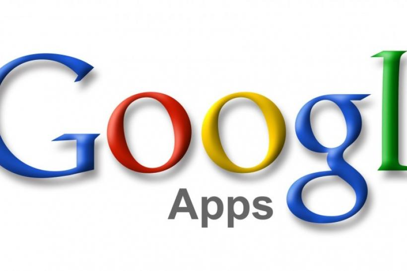 Google Apps to Stop Supporting Old Browsers in August