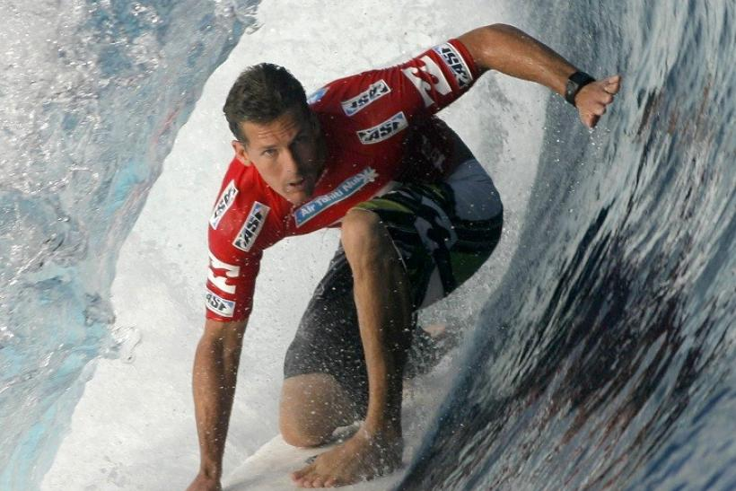andy irons surfer autopsy drugs heart attack