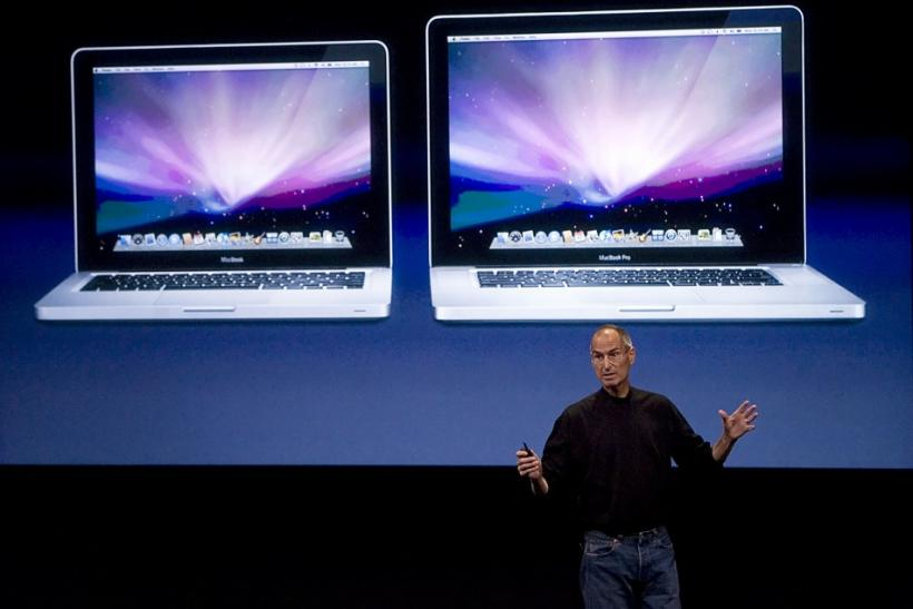 Apple Mac Pro, Macbook Air, and Mac Mini plans to launch in Fall