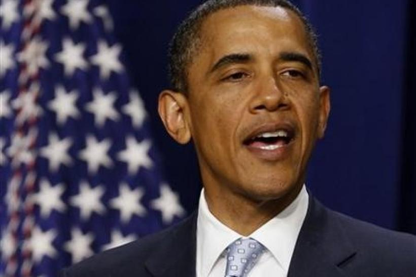 National Education Association endorses President Obama's re-election
