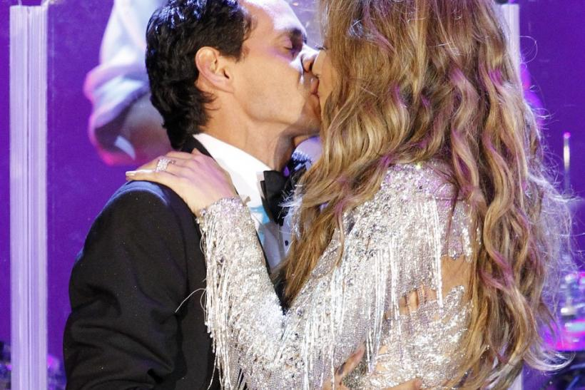 Jennifer Lopez: Eternal Optimist About Love, Still In Pursuit of Right Man, Her Ex-Marriages and Relationships [PHOTOS]