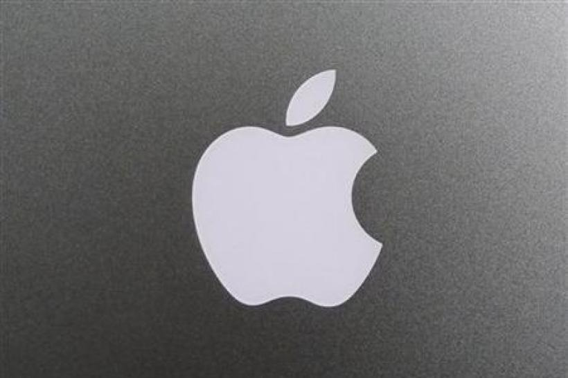 New reports have emerged suggesting Apple plans to launch its new iOS 5 operating system and iCloud service on 10 October.