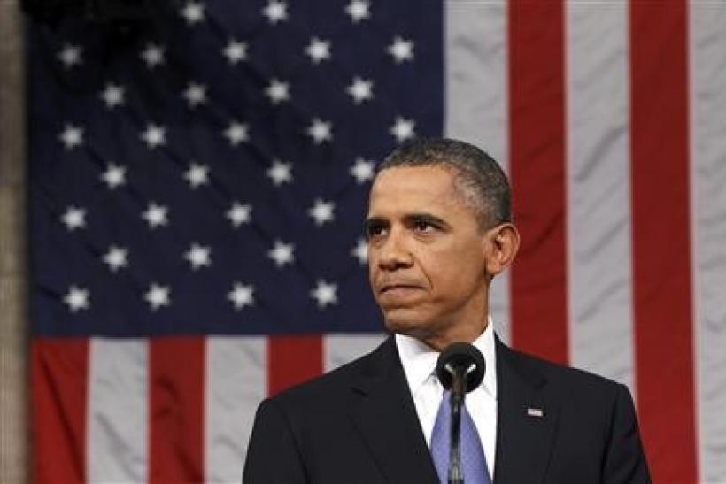 Obama confronts jobs ''crisis'' with $447 billion plan