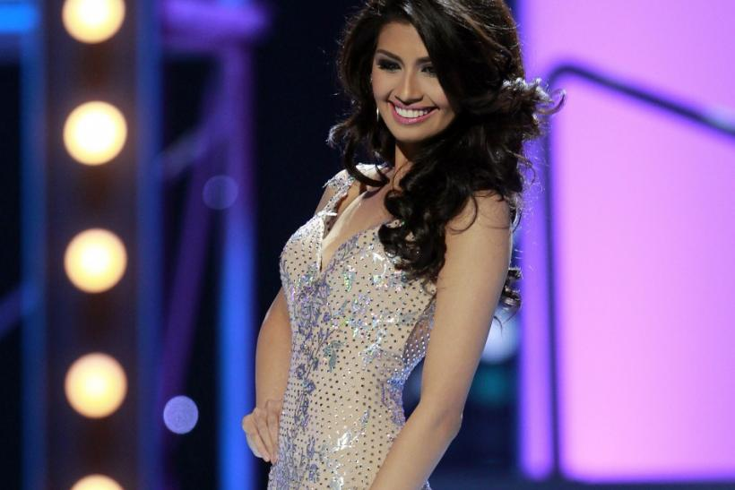 Miss Philippines 2011: Did Shamcey Supsup Deserve to Win?
