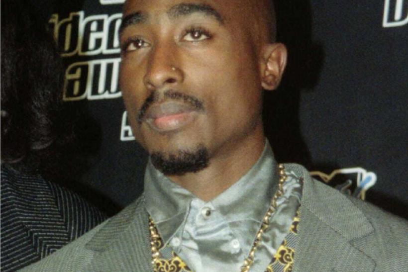 Excellent Tupac Shakur Birthday Quotes Lyrics And Music Videos To Celebrate Funny Birthday Cards Online Alyptdamsfinfo