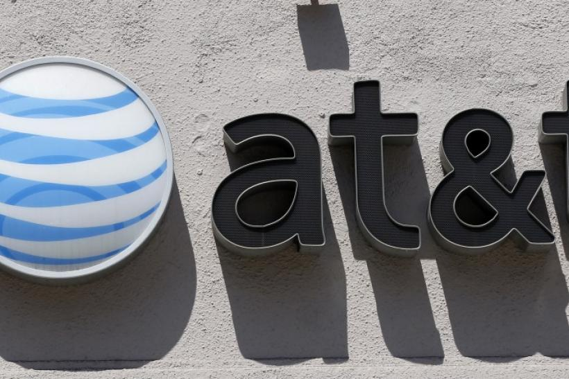 "Late last year, AT&T slapped a deployed U.S. soldier with a ""bill shock"" of $16,000"