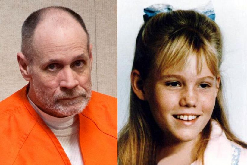 Jaycee Dugard Slaps Lawsuit on U.S. Govt. Over Loose Monitoring of her Kidnapper