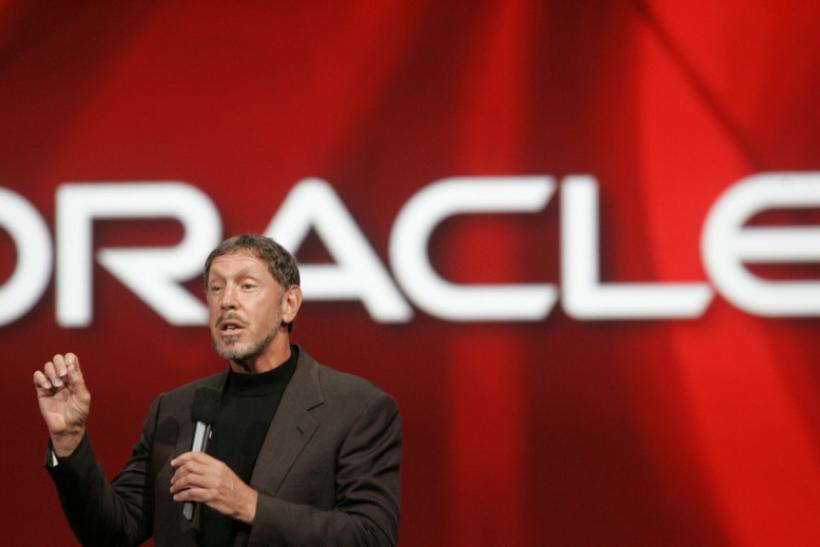 Oracle OpenWorld: What You Need to Know