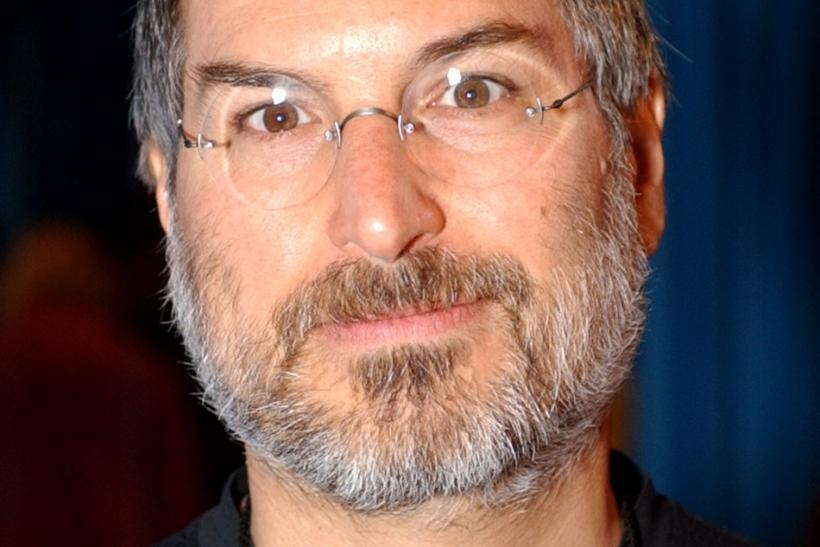 steve jobs death sheds light on silent killer